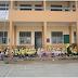 Contoh Dokumen 1 KTSP SD/MI, SMP/MTs, SMA/SMK/MA untuk Kelengkapan Administrasi Sekolah - Galeri Guru