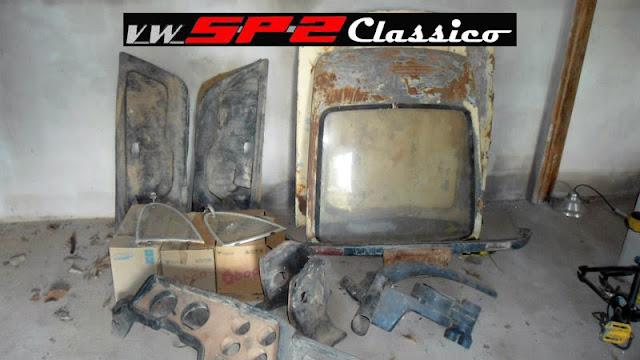 SP2 sendo restaurado_10