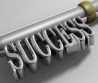 Contoh Artikel Pengusaha Sukses Sebuah Inspirasi Yg Terpendam