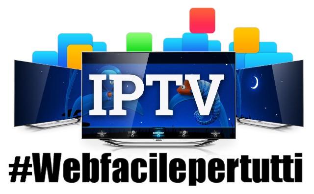 Liste IPTV 2018 italiane aggiornate gratis