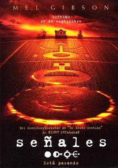 Ver Señales (2002) Online