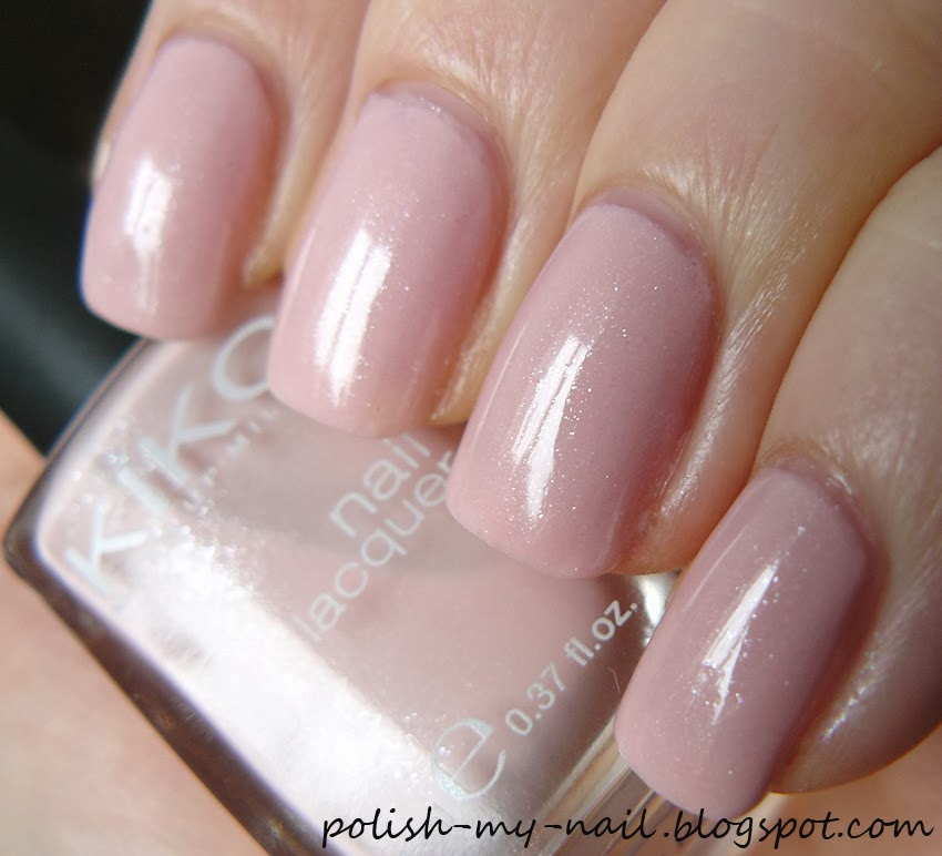 216 Satin Pastel Pink