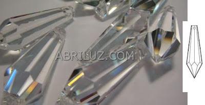 http://www.abriluz.com/catalogo-de-iluminacion/accesorios/lagrimas-de-cristal-strass-lamparas.html