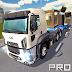 Truck Driver Simulator Pro v1.07 Hileli Mod APK