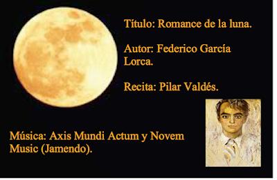 http://hosteriadellaurel.blogspot.com.es/2014/11/romance-de-la-luna-lorca.html