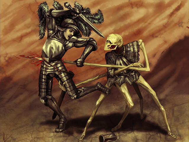 slender man, slenderman, homem esguio, creepypasta, terror, lendas