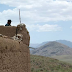 70 Villagers Kidnapped In Afghanistan