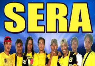 Download kumpulan lagu Dangdut koplo OM SERA terbaru
