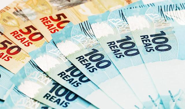 Aumenta receita da arrecadação de impostos na PB
