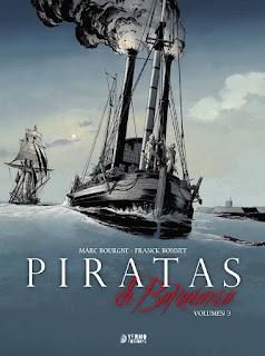 http://nuevavalquirias.com/piratas-de-barataria-comic-comprar.html