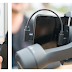 Snoppa ATOM – The World's Smallest Gimbal