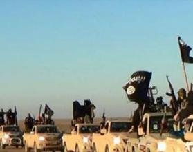 داعش (2): كيف تقام دولة الخلافة بمساندة أمريكا وعملائها؟!
