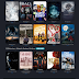 What You Don't Know About 123movies.one May Shock You