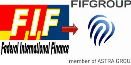 Cara Membayar Cicilan Angsuran Kredit Motor Fif Faezya Blog