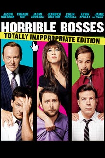 https://itunes.apple.com/us/movie/horrible-bosses-totally-inappropriate/id468625457