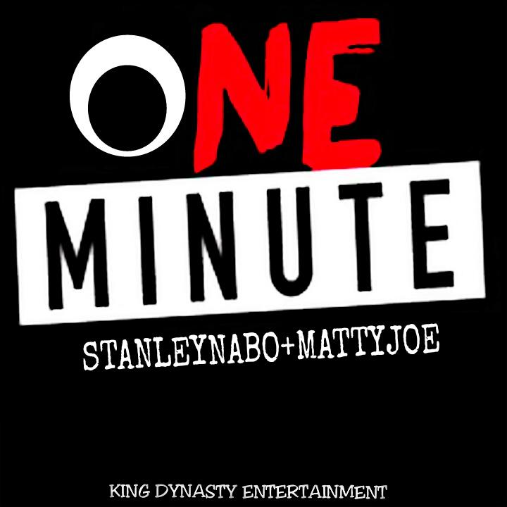 Downlod Mp3 Eminem Venum: One Minute Ft. Mattjoe