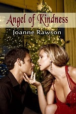 Buy Here: Angel of Kindness