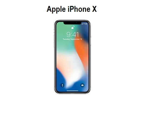 apple-iphone-x