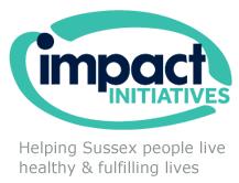 IMPACT Initiatives Recruitment Portal