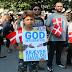 مجلس الاجئيين الدنماركي تشديد القانون يزيد فقر اللاجئين ويصعب حياتهم