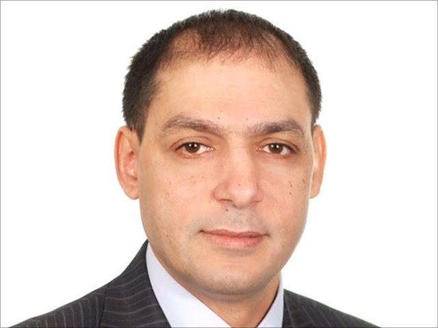 شعوب القوقاز و «شعوب» سورية