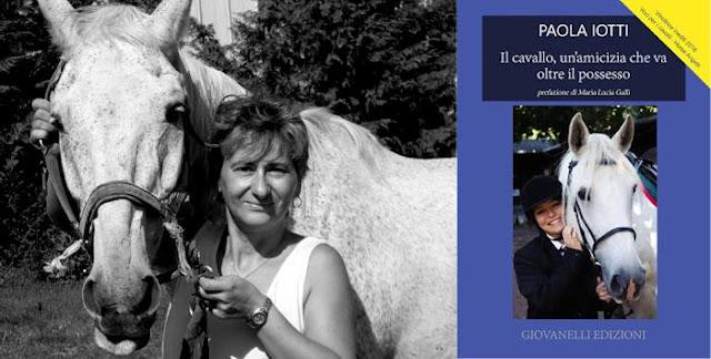 Paola-Iotti-Il-cavallo-un-amicizia-che-va-oltre-il-possesso
