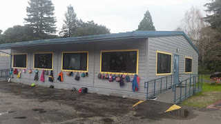Modular school building for your school, church or daycare center