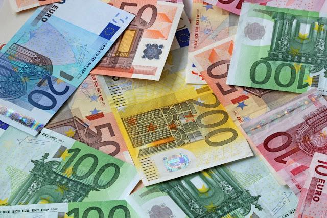 Δες εδώ αν δικαιούσε από 200-500€υρώ το μήνα - Εισόδημα Αλληλεγγύης σε 700.000 δικαιούχους!!