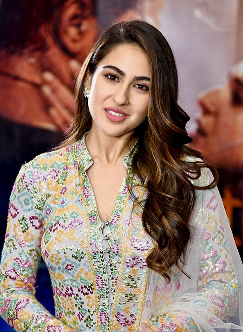 Sara Ali Khan, Sara Ali Khan Photos image, Sara Ali Khan photo shoot, Sara Ali Khan HOT photos