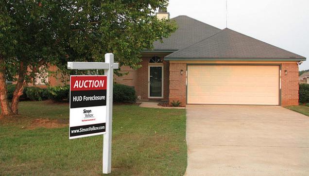 Hud Homes For Sale In Milledgeville Ga