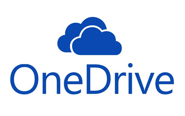 Ripristino-file-OneDrive