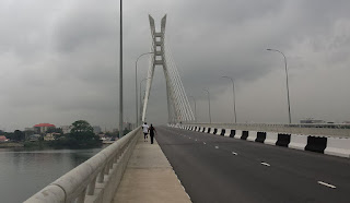 News: Motorists to pay more at Lekki toll gate, Ikoyi link bridge from January 1