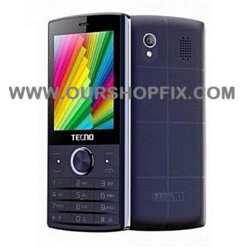 DOWNLOAD TECNO T484 FULL FIRMWARE FLASH FILE AND FLASH TOOL TESTED
