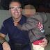 Συγκλονίζει το αντίο αστυνομικού στο προσφυγόπουλο που έχασε τη ζωή του στο hοt spοt της Μόριας (photo)