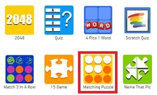 membuat game puzzle tanpa coding