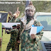 Nigerian Army offers 3Million Naira for Information leading to Abubakar Shekau's Arrest