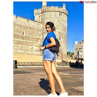 Katie Iqbal new Bollywood Actress in Bikini Stunning Beauty .xyz 011.jpg