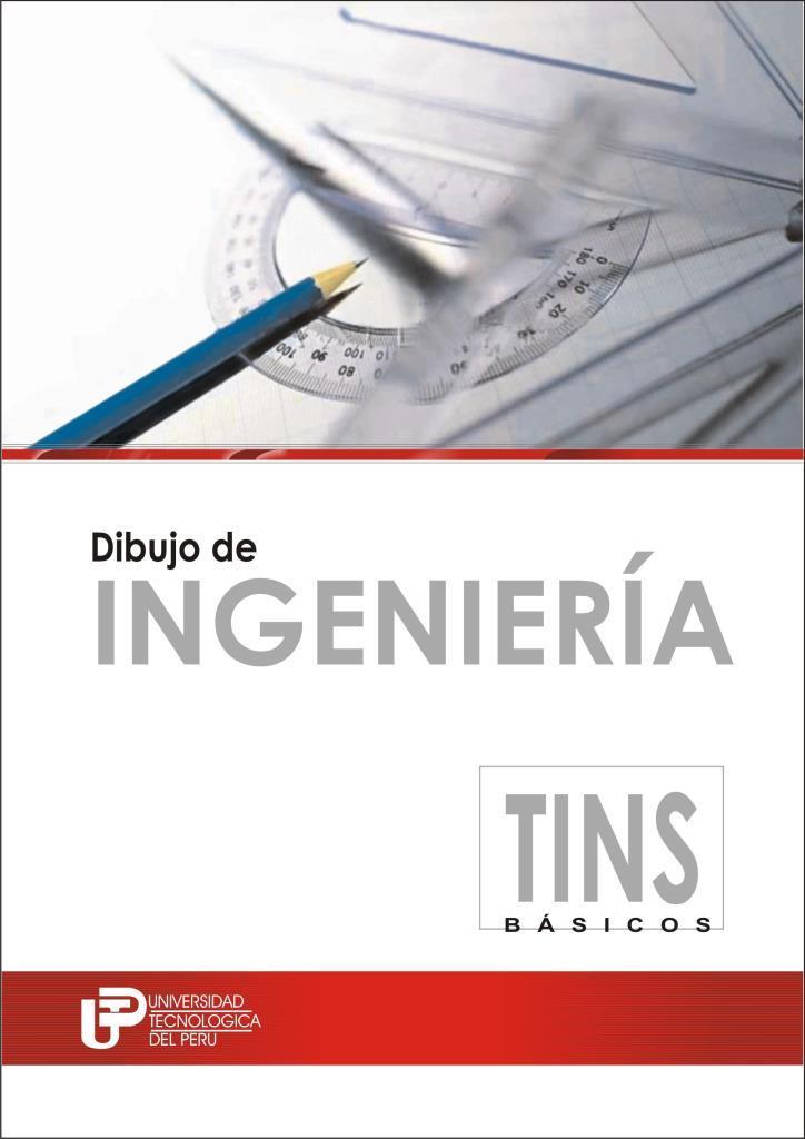 Dibujo de ingeniería – UTP