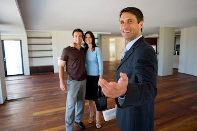Sell & Buy Property in Tel Aviv