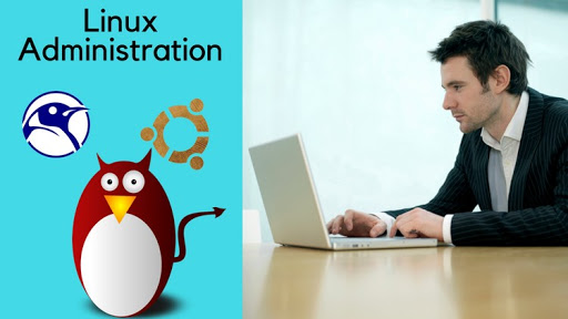 Linux Administration Complete Bootcamp 2018 Udemy Coupon
