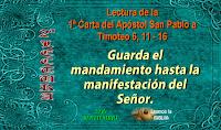 Resultado de imagen para Así dice el Señor todopoderoso: «¡Ay de los que se fían de Sión y confían en el monte de Samaría!