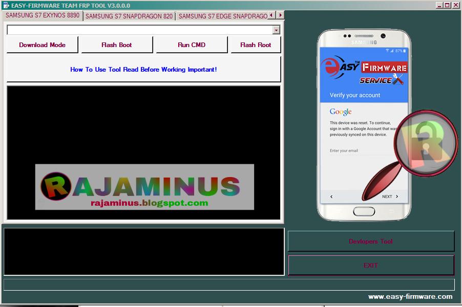 xvacuum firmware 3 3 0 apk