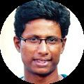 sunoj_velayudhan_image