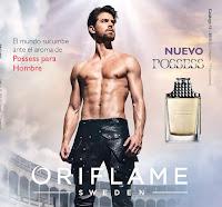http://mimundooriflame.blogspot.com.es/2015/10/oriflame-catalogo-15-novedades-que-te.html