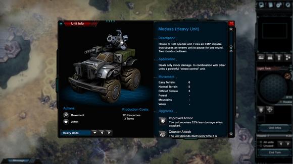 Battle-Worlds-Kronos-PC-Game-Screenshot-1