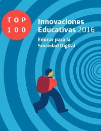 Recopilación de innovaciones educativas en el 2016