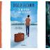 """36 """"Libros sobrenaturales y Románticos"""" que llegan en Octubre!"""