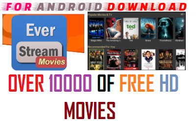 Download Free EverStreamMoviesV1.6.8[Premium] IPTV Movie Update Apk-Watch Free Cable Movies on Android  Watch Live Premium Cable Tv,Sports Channel,Movies Channel On Android or PC