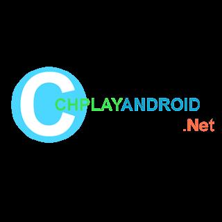CHPLAYANDROID.NET LOGO