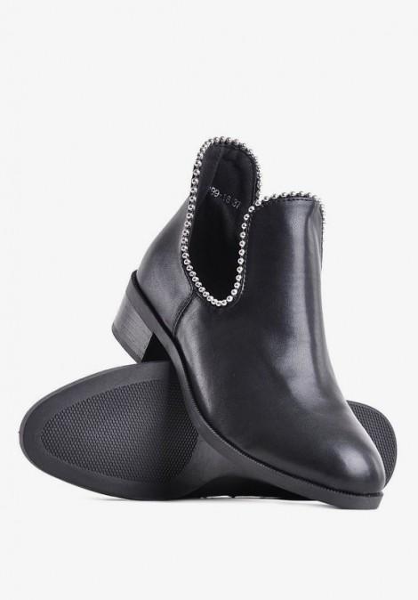 Balando obuwie na każdą kieszeń